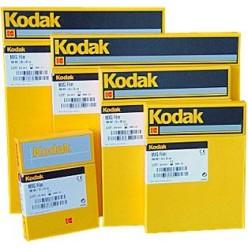 Рентгеновская плёнка Kodak