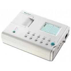 Цифровой трёхканальный электрокардиограф SENSITEC ECG-1003