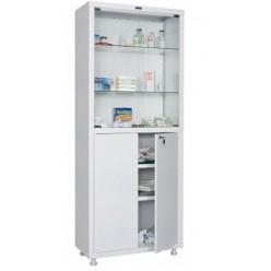 Шкаф для хранения медикаментов ШК-02