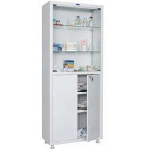 Шкаф для хранения медикаментов Шк-03