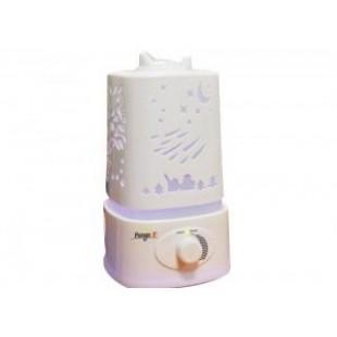 Увлажнитель воздуха ультразвуковой Pango PNG-UA30