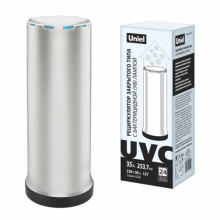 Рециркулятор настольный UDG-T30A UVCB