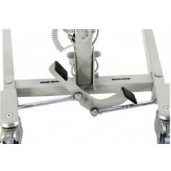 Подъемник для инвалидов электрический (арт.320.00)