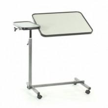 Прикроватный столик ММ-777Н