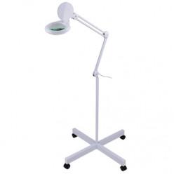 Лампа-лупа напольная ММ-5-127-Ш4 (LED-D) тип 1