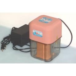 Активатор воды АП-1 вар.1 (живая и мертвая вода)