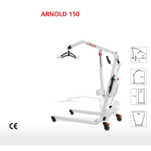 Подъёмник Реботек Арнольд (150 кг)