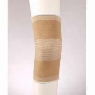 Бандаж на коленный сустав эластичный (наколенник) fosta f 1102