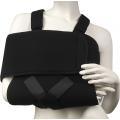 Бандаж фиксирующий на плечевой сустав (повязка Дезо) К-904