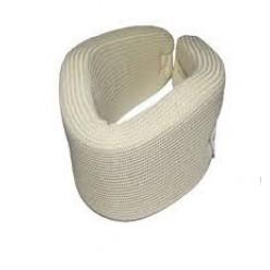 Ортопедический воротник Шанца для взрослых TB004 10 см