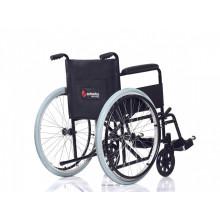Kресло-коляска ORTONICA BASE 100