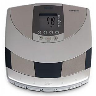 Весы жироанализаторы Tanita BC-540