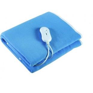 Электропростыня RestArt Hot Touch Fleece/Polyester