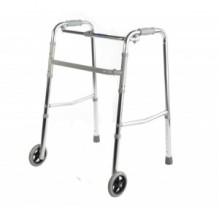 Опоры-ходунки на колесах R Wheel
