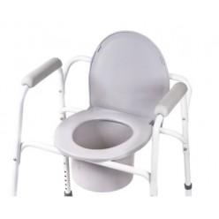 Кресло туалет TU1