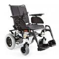 Кресло-коляска с электроприводом Invacare Stream