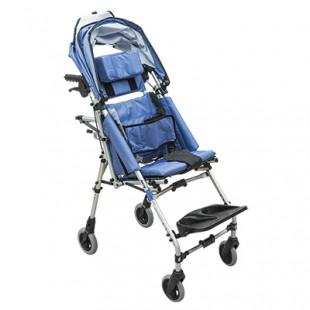 Кресло-коляска Barry K4  для детей с ДЦП