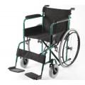 Кресло коляска в Волгогрвде