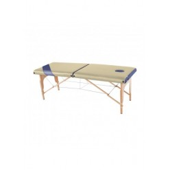 Массажный стол складной  Симплекс