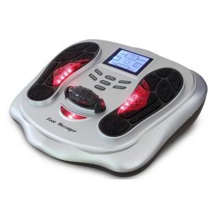 Массажер миостимулятор для ног AST 300 D