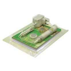 Лазерный аппарат «Матрикс-мини»