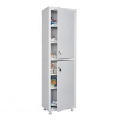 Шкаф для хранения медикаментов ШК-04