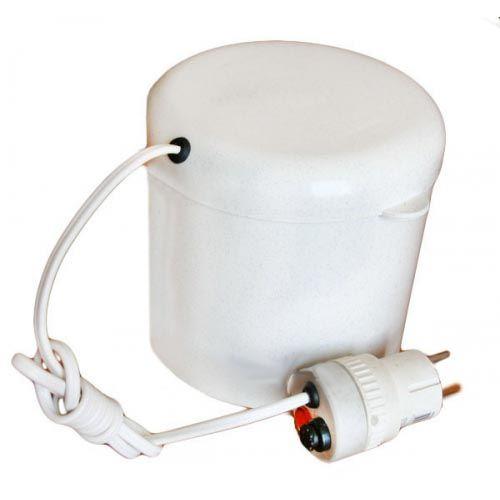прибор для получения живой и мертвой воды инструкция мелеста - фото 9