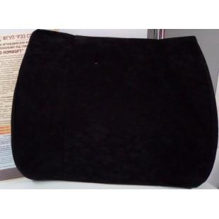 Ортопедическая подушка под спину 1173 большая