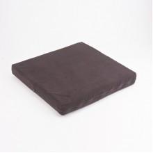 Ортопедическая противопролежневая подушка-сидение 560