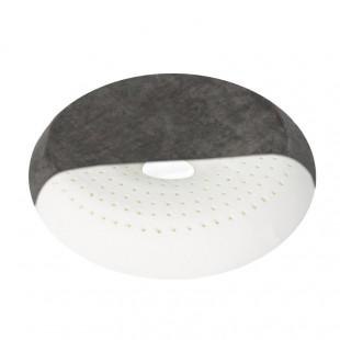Ортопедическая подушка-кольцо ТОП-208