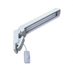 Лампа для лечения псориаза Psoriasis УФИК