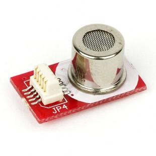 Сменный сенсор к алкотестеру Динго А-070