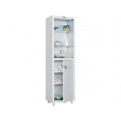 Шкаф для хранения медикаментов ШК-01