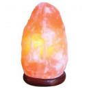 Солевая лампа Скала 3-4 кг