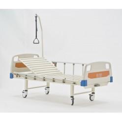 Кровать функциональная c механическим приводом Armed RS105-B