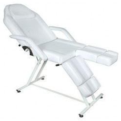 Педикюрное кресло JF-Madvanta (КО-161)