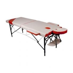 Складной массажный стол Energy