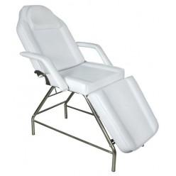 Механическое косметологическое кресло КО168