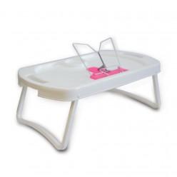 Столик надкроватный для лежачих больных 101