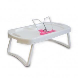 Столик надкроватный для лежачих больных101