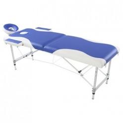 Складной массажный стол Ultra Light